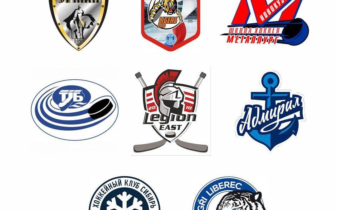 Некрасивая история о хоккейном турнире, обманутых юных ангарских спортсменах и… китайцах (+видео)