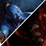 Премьеры в ангарских кинотеатрах сегодня (23 мая)