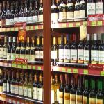 В Ангарске не будет запрета на продажу алкоголя (видео)