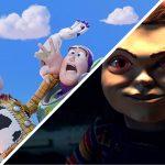 Премьеры в ангарских кинотеатрах сегодня (20 июня)