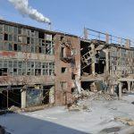 Отходы «Усольехимпрома» отправят в Ангарск, Братск и Краснодарский край