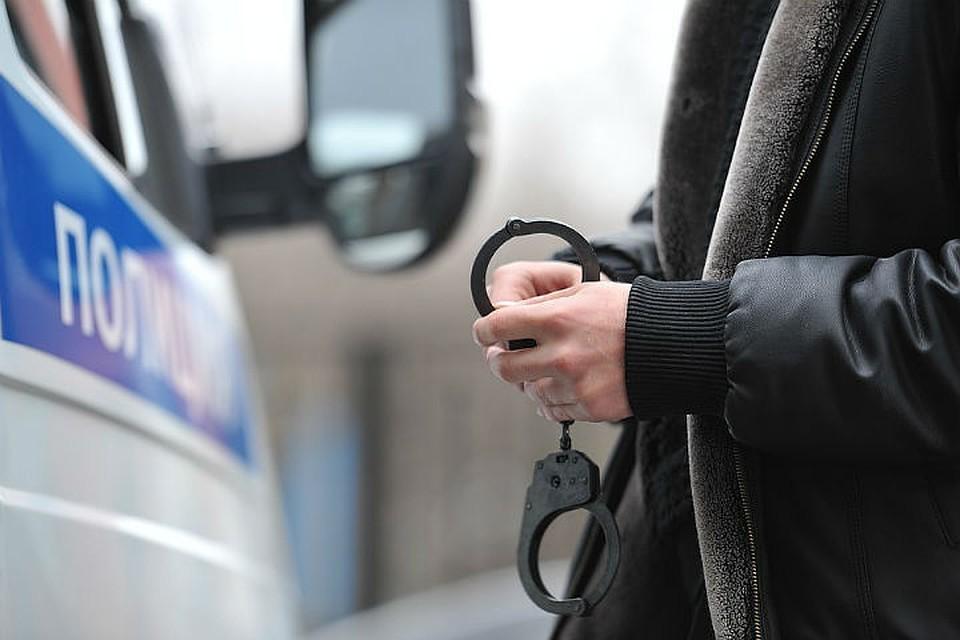 «Бабы Зины» больше нет: полицейские закрыли в Ангарске интернет-магазин наркотиков