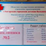 В Ангарске зафиксирован рост заболеваний ОРВИ.