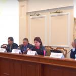 70 миллионов рублей пополнили бюджет Ангарска.