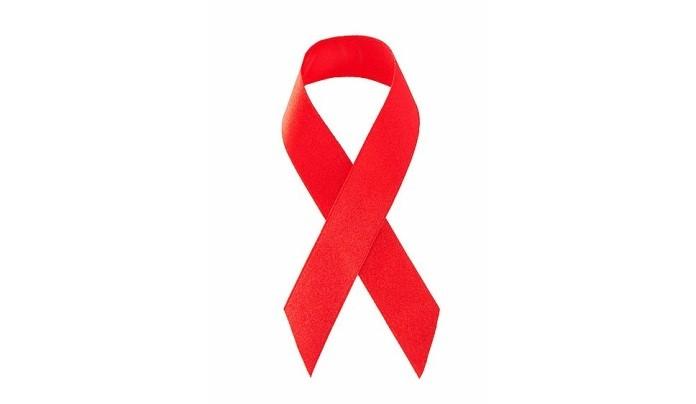 В Приангарье создали комиссию по борьбе с ВИЧ-инфекцией.