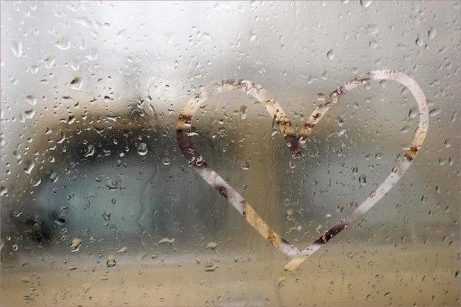 Погода на четверг, 12 сентября, в Ангарске. Народные приметы.