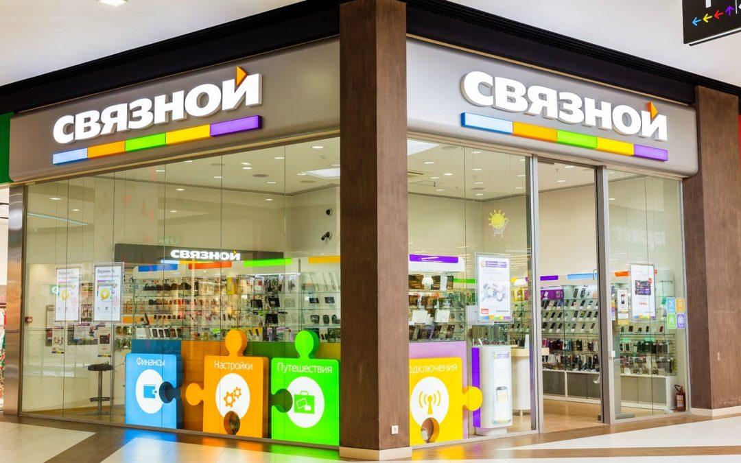 Ангарчанин отсудил у магазина 95 тысяч рублей.