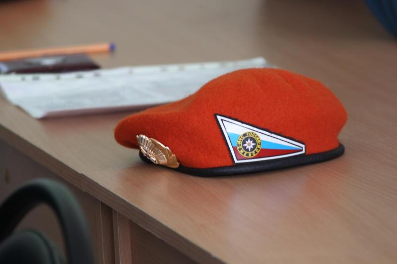 19 сентября объявили Единым днем пожарно-спасательного спорта.