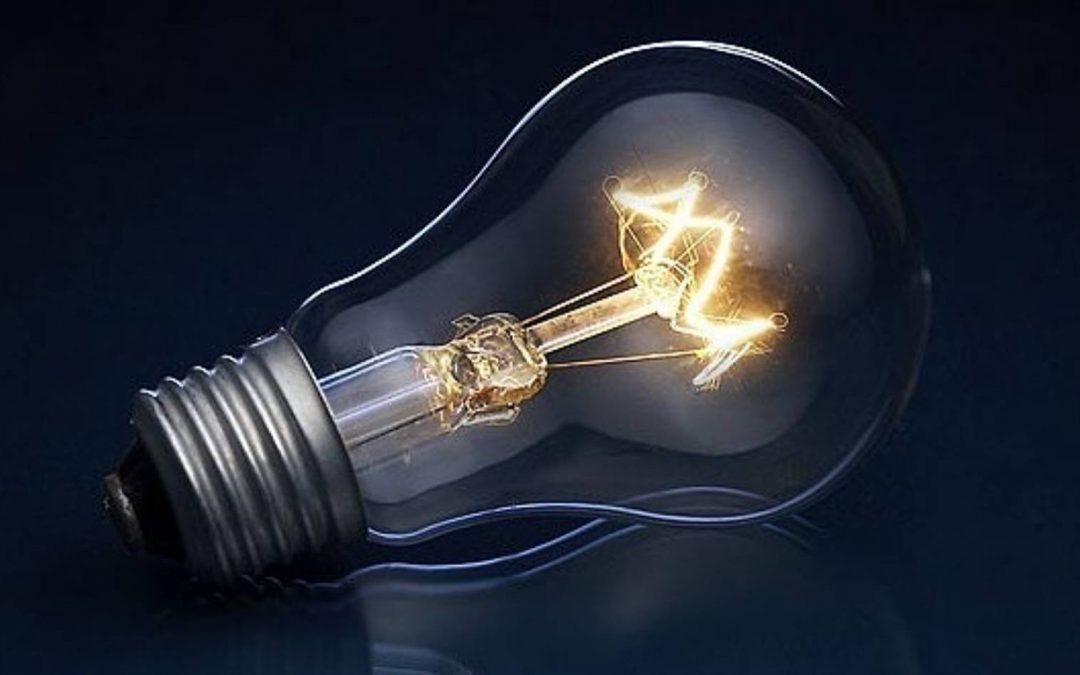 Жители Иркутской области платят меньше всех в России за потребляемую электроэнергию