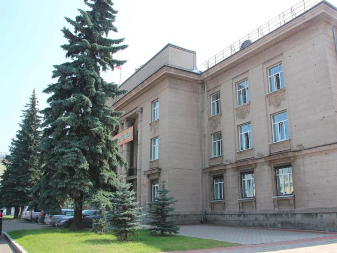 Пять ангарчан получат поощрения за активную помощь в раскрытии преступлений.