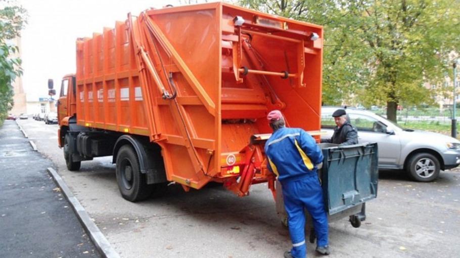 20 муниципалитетов Иркутской области предложили изменить способ оплаты за вывоз ТКО.
