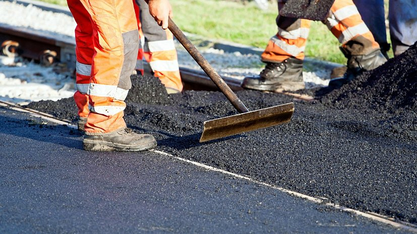 Жители Ангарска, Иркутска и Братска оценили качество дорог и доступность парковок.