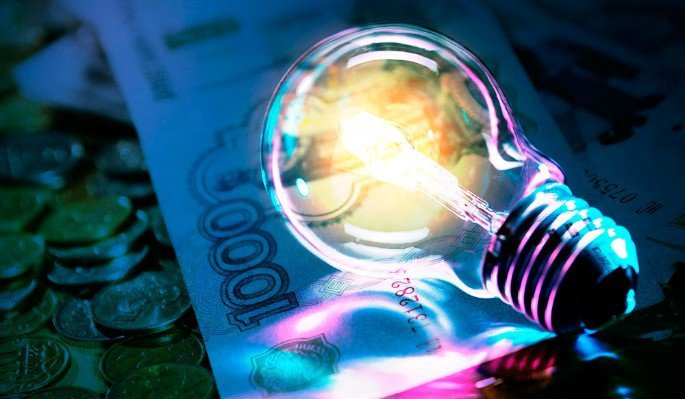 Ангарчанин через прокуратуру добился перерасчета за электроэнергию.