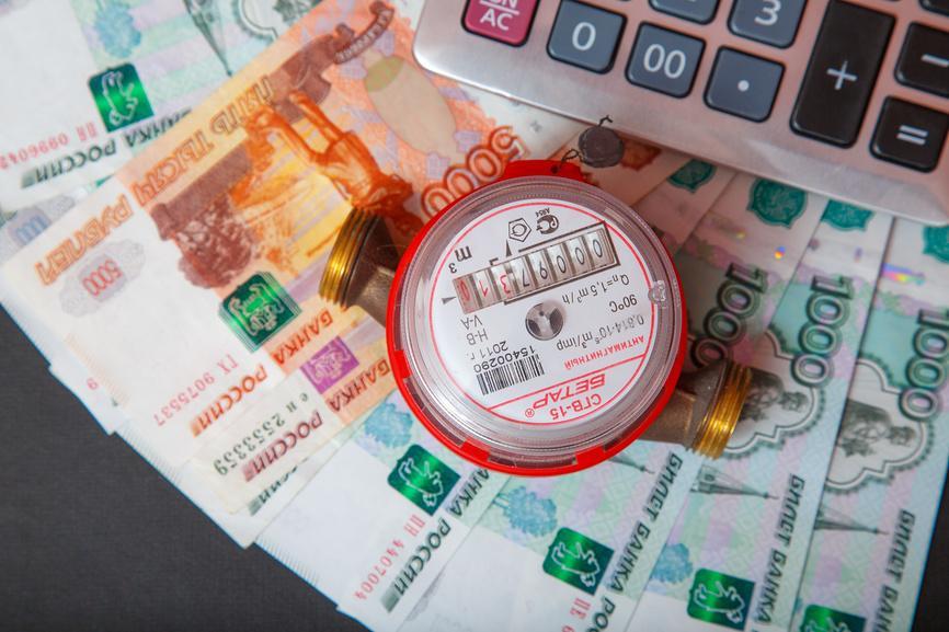 В Иркутской области вновь повысятся тарифы ЖКХ на 4,8% в 2020 году.