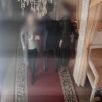 В Усолье полицейские раскрыли кражу смартфона по горячим следам.