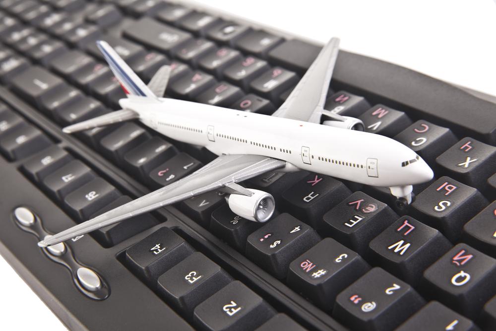 Жителей Иркутской области предупредили о мошеннических продажах авиабилетов в предновогодние дни.