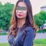 В Нижнеудинске осудили двух подростков, убивших школьницу из-за денег.