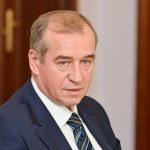Сергей Левченко рассматривает возможность переноса последнего рабочего дня этого года с 31-го декабря.