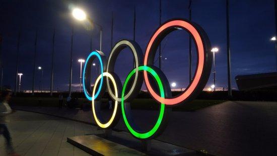 WADA лишило Россию права участвовать в Олимпиадах и чемпионатах мира.