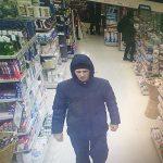 В Ангарске пользователи соцсетей помогли полицейским задержать подозреваемого в ограблении пенсионерки.