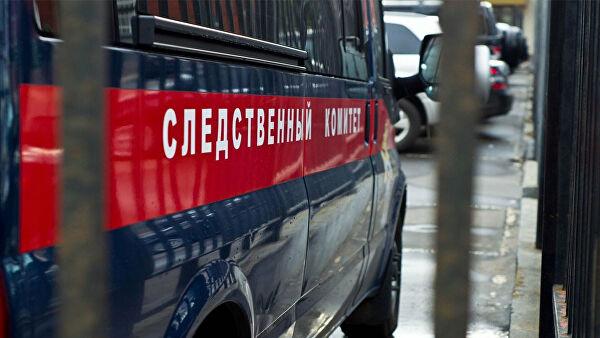 Глава Бурятии рекомендовал лидеру ЕР приостановить полномочия после смертельного ДТП.