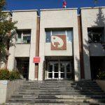 Ангарский суд подвел итоги работы за 2019 год