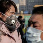 Минздрав рассказал жителям Иркутской области о симптомах и мерах профилактики коронавируса.
