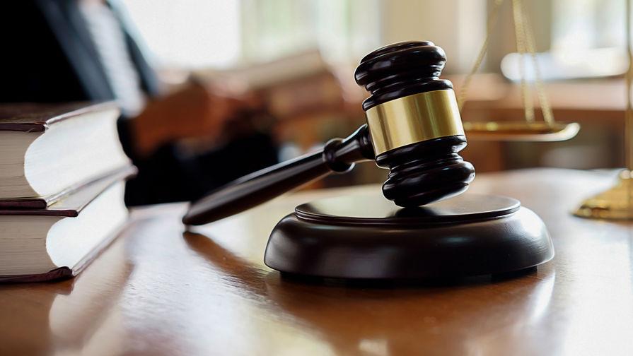 Суд вынес приговор участникам ОПГ из Ангарска.