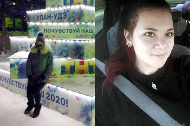 В Иркутской области разыскивают пропавшую девятиклассницу.