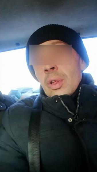 В Ангарске полицейские задержали подозреваемого в серии краж из гаражей.
