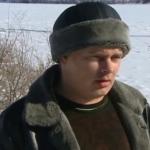 Житель Иркутска обнаружил на берегу реки туши овец.