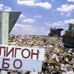 Проектирование мусорного завода под Ангарском отодвинули на год.