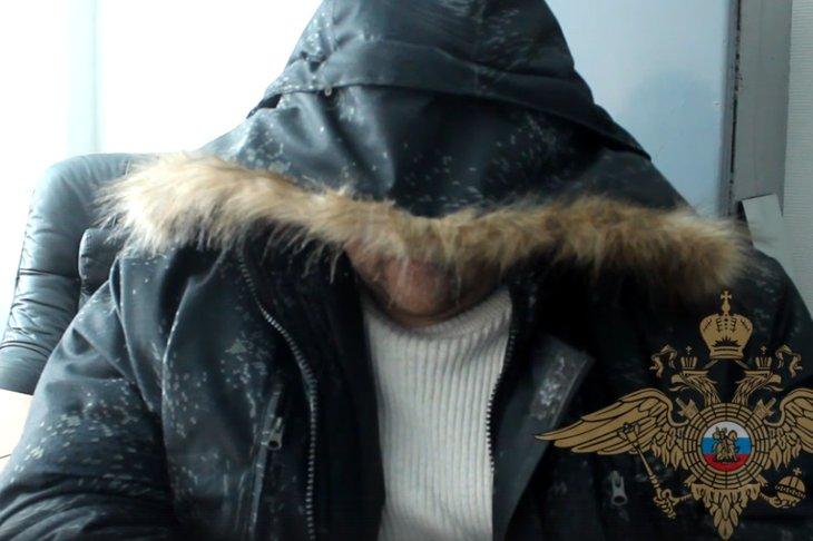 В Иркутске задержали новых подозреваемых в организации занятий проституцией. Видео.