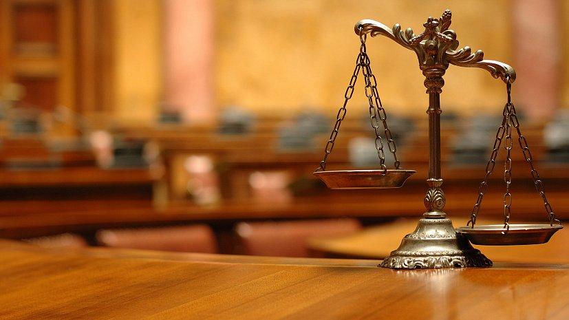 Ангарский суд огласил приговор бывшему сотруднику банка и его матери.
