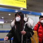 Ограничение авиасообщения между Россией и Китаем продлено до 1 апреля.