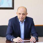 Сергей Сокол предложил облегчить налоговое бремя при продаже жилья