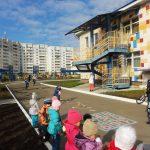 В детских садах Ангарского округа будет работать 31 дежурная группа