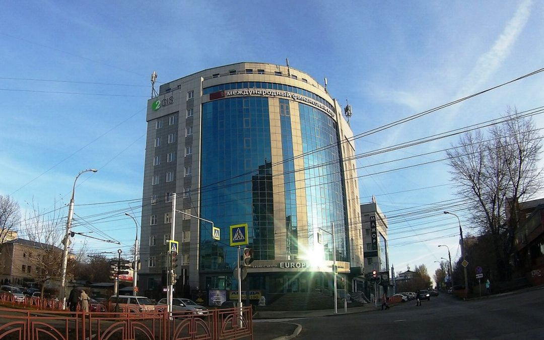 Игорь Кобзев просит снизить стоимость аренды для малого бизнеса