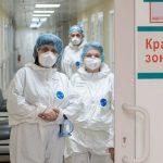 Больницы Иркутской области дооснастят на 110 млн рублей