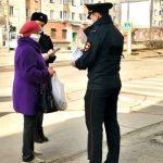 В Ангарске зафиксирован ещё один случай заражения COVID-19