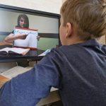 Российским школам разрешили досрочно закончить учебный год