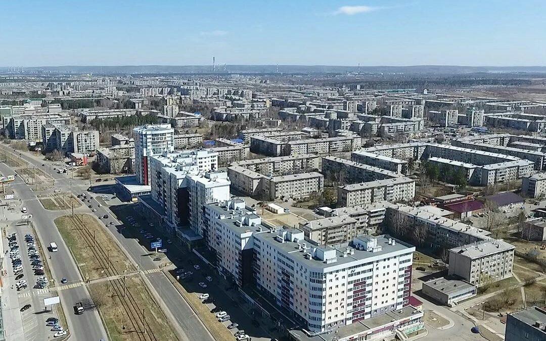 Ангарские власти за сокращение нерабочего периода до 12 апреля