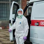 В Приангарье проверяют 20 сомнительных проб на коронавирус