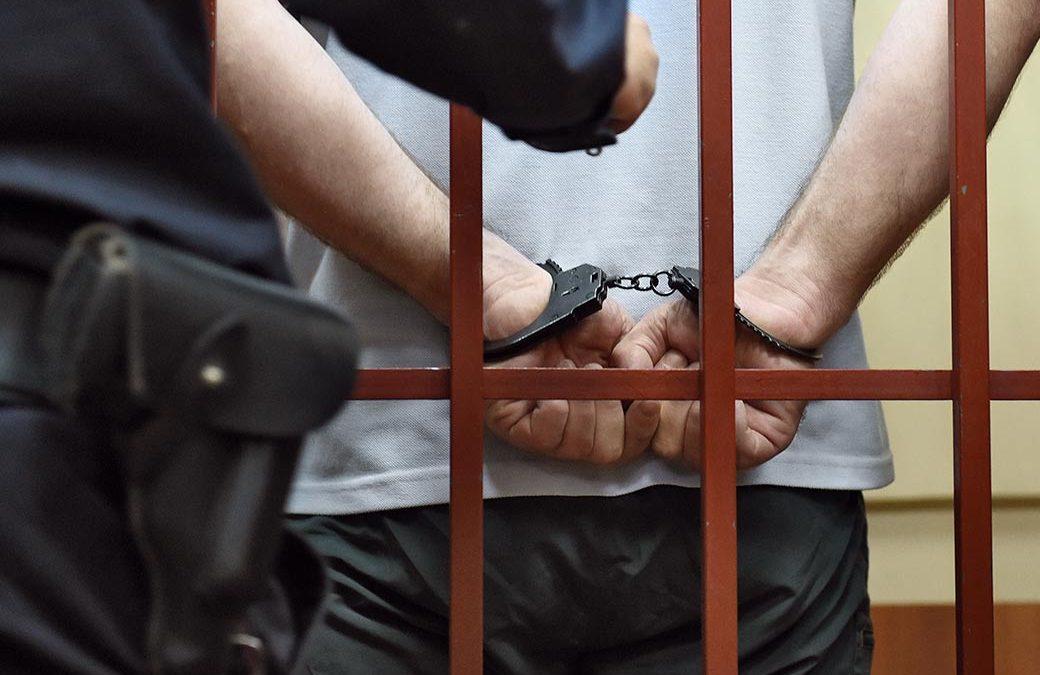 В Ангарске после 13 лет розыска осудят наёмного убийцу