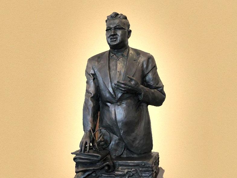 Два новых памятника появятся в Ангарске
