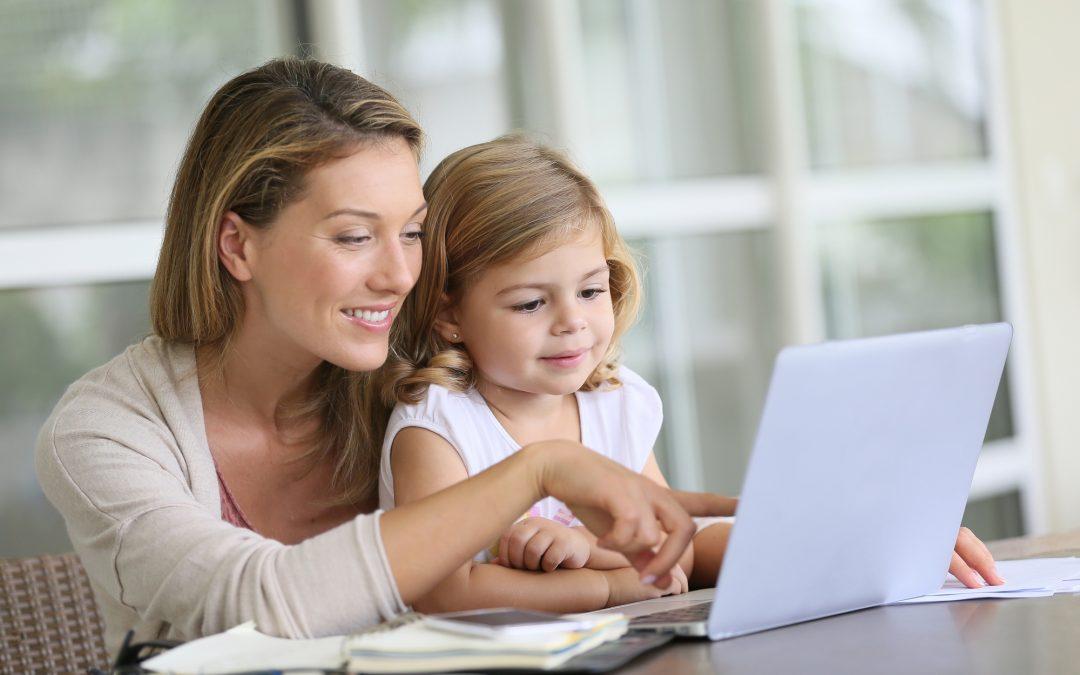 Ссылка для подачи заявки на пособие на детей от 3 до 16 лет.