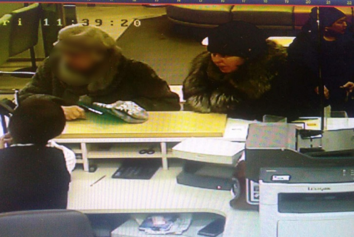 Под суд отданы лже-целительницы, укравшие 450 тысяч рублей (видео)