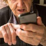 Общественный совет при УМВД обеспокоен ростом числа мошенничеств