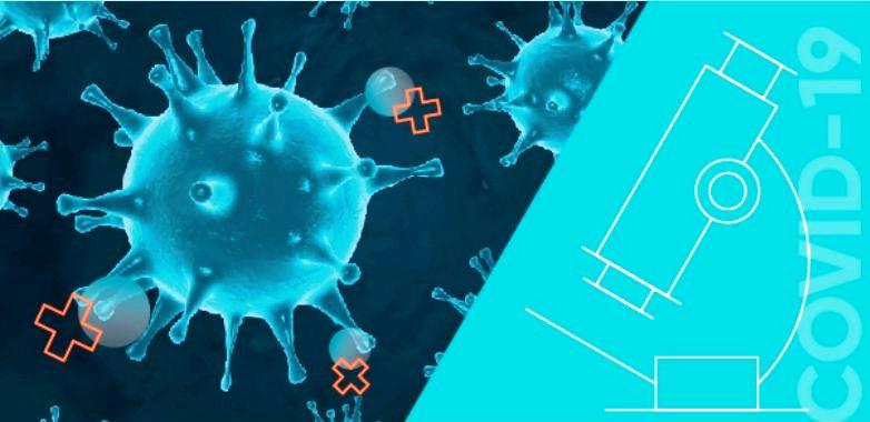 Участие в исследовании популяционного иммунитета к COVID-19 (анкета)