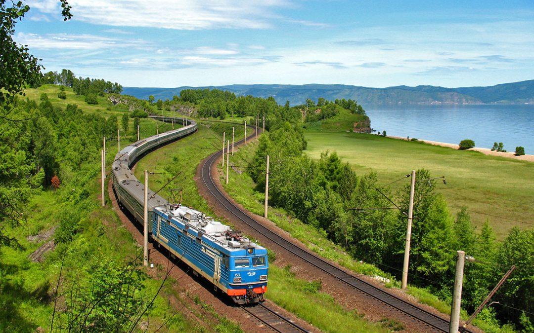 Дмитрий Песков: «Защита Байкала не должна мешать развитию страны»